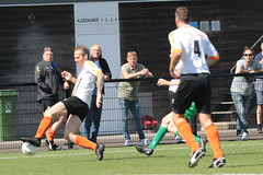 """HBC Voetbal • <a style=""""font-size:0.8em;"""" href=""""http://www.flickr.com/photos/151401055@N04/50262217366/"""" target=""""_blank"""">View on Flickr</a>"""