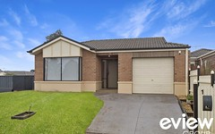 1 Bushy Park Place, Carrum Downs VIC