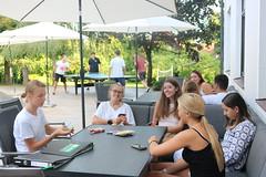 Lernenbyobermair -_Maturakurs2020_Woche1