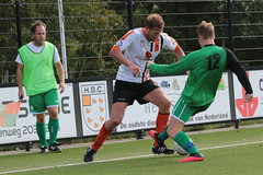 """HBC Voetbal • <a style=""""font-size:0.8em;"""" href=""""http://www.flickr.com/photos/151401055@N04/50262403927/"""" target=""""_blank"""">View on Flickr</a>"""