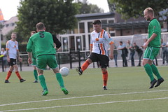 """HBC Voetbal • <a style=""""font-size:0.8em;"""" href=""""http://www.flickr.com/photos/151401055@N04/50262404352/"""" target=""""_blank"""">View on Flickr</a>"""
