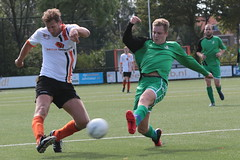 """HBC Voetbal • <a style=""""font-size:0.8em;"""" href=""""http://www.flickr.com/photos/151401055@N04/50262404727/"""" target=""""_blank"""">View on Flickr</a>"""