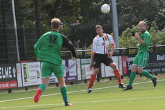 """HBC Voetbal • <a style=""""font-size:0.8em;"""" href=""""http://www.flickr.com/photos/151401055@N04/50262404822/"""" target=""""_blank"""">View on Flickr</a>"""