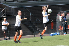 """HBC Voetbal • <a style=""""font-size:0.8em;"""" href=""""http://www.flickr.com/photos/151401055@N04/50262405597/"""" target=""""_blank"""">View on Flickr</a>"""