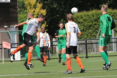 """HBC Voetbal • <a style=""""font-size:0.8em;"""" href=""""http://www.flickr.com/photos/151401055@N04/50262405657/"""" target=""""_blank"""">View on Flickr</a>"""