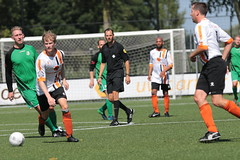 """HBC Voetbal • <a style=""""font-size:0.8em;"""" href=""""http://www.flickr.com/photos/151401055@N04/50262406192/"""" target=""""_blank"""">View on Flickr</a>"""