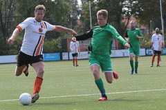 """HBC Voetbal • <a style=""""font-size:0.8em;"""" href=""""http://www.flickr.com/photos/151401055@N04/50262406512/"""" target=""""_blank"""">View on Flickr</a>"""