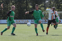 """HBC Voetbal • <a style=""""font-size:0.8em;"""" href=""""http://www.flickr.com/photos/151401055@N04/50262406707/"""" target=""""_blank"""">View on Flickr</a>"""