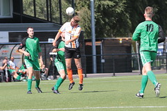 """HBC Voetbal • <a style=""""font-size:0.8em;"""" href=""""http://www.flickr.com/photos/151401055@N04/50262406952/"""" target=""""_blank"""">View on Flickr</a>"""