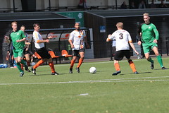 """HBC Voetbal • <a style=""""font-size:0.8em;"""" href=""""http://www.flickr.com/photos/151401055@N04/50262407472/"""" target=""""_blank"""">View on Flickr</a>"""