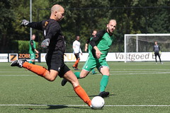 """HBC Voetbal • <a style=""""font-size:0.8em;"""" href=""""http://www.flickr.com/photos/151401055@N04/50262407692/"""" target=""""_blank"""">View on Flickr</a>"""