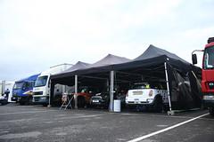 GravesMotorsport-01