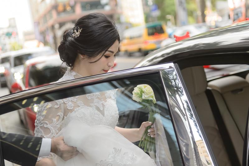 50263277437_2439a97503_o- 婚攝小寶,婚攝,婚禮攝影, 婚禮紀錄,寶寶寫真, 孕婦寫真,海外婚紗婚禮攝影, 自助婚紗, 婚紗攝影, 婚攝推薦, 婚紗攝影推薦, 孕婦寫真, 孕婦寫真推薦, 台北孕婦寫真, 宜蘭孕婦寫真, 台中孕婦寫真, 高雄孕婦寫真,台北自助婚紗, 宜蘭自助婚紗, 台中自助婚紗, 高雄自助, 海外自助婚紗, 台北婚攝, 孕婦寫真, 孕婦照, 台中婚禮紀錄, 婚攝小寶,婚攝,婚禮攝影, 婚禮紀錄,寶寶寫真, 孕婦寫真,海外婚紗婚禮攝影, 自助婚紗, 婚紗攝影, 婚攝推薦, 婚紗攝影推薦, 孕婦寫真, 孕婦寫真推薦, 台北孕婦寫真, 宜蘭孕婦寫真, 台中孕婦寫真, 高雄孕婦寫真,台北自助婚紗, 宜蘭自助婚紗, 台中自助婚紗, 高雄自助, 海外自助婚紗, 台北婚攝, 孕婦寫真, 孕婦照, 台中婚禮紀錄, 婚攝小寶,婚攝,婚禮攝影, 婚禮紀錄,寶寶寫真, 孕婦寫真,海外婚紗婚禮攝影, 自助婚紗, 婚紗攝影, 婚攝推薦, 婚紗攝影推薦, 孕婦寫真, 孕婦寫真推薦, 台北孕婦寫真, 宜蘭孕婦寫真, 台中孕婦寫真, 高雄孕婦寫真,台北自助婚紗, 宜蘭自助婚紗, 台中自助婚紗, 高雄自助, 海外自助婚紗, 台北婚攝, 孕婦寫真, 孕婦照, 台中婚禮紀錄,, 海外婚禮攝影, 海島婚禮, 峇里島婚攝, 寒舍艾美婚攝, 東方文華婚攝, 君悅酒店婚攝, 萬豪酒店婚攝, 君品酒店婚攝, 翡麗詩莊園婚攝, 翰品婚攝, 顏氏牧場婚攝, 晶華酒店婚攝, 林酒店婚攝, 君品婚攝, 君悅婚攝, 翡麗詩婚禮攝影, 翡麗詩婚禮攝影, 文華東方婚攝