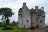 Barcaldine Castle, Benderloch, Argyll, Scotland