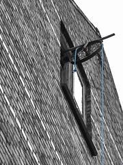 2020-08-24 13.02.01 - The line, Look Up, Uge 35, Stemannsgade, Randers - P8242475