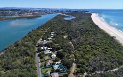 18 Letitia Road, Fingal Head NSW