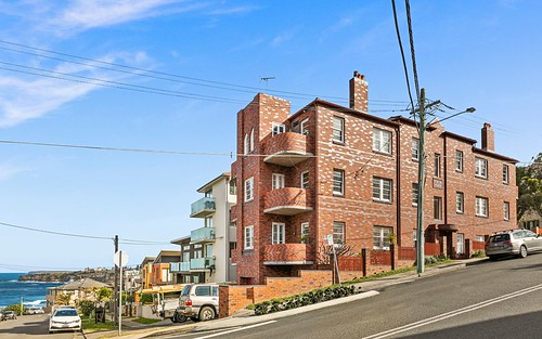 6/67 Fletcher St, Tamarama NSW 2026