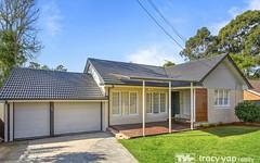 136 New Line Road, Cherrybrook NSW