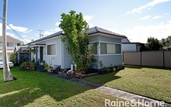 838 Pacific Highway, Marks Point NSW