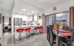 4/17 Pearce Street, Christies Beach SA