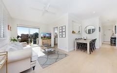 9/435 Old South Head Road, Rose Bay NSW