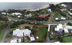 96 Carlton Beach Road, Dodges Ferry TAS