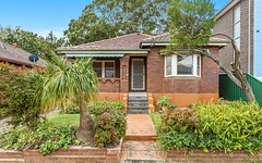 192 Carrington Avenue, Hurstville NSW