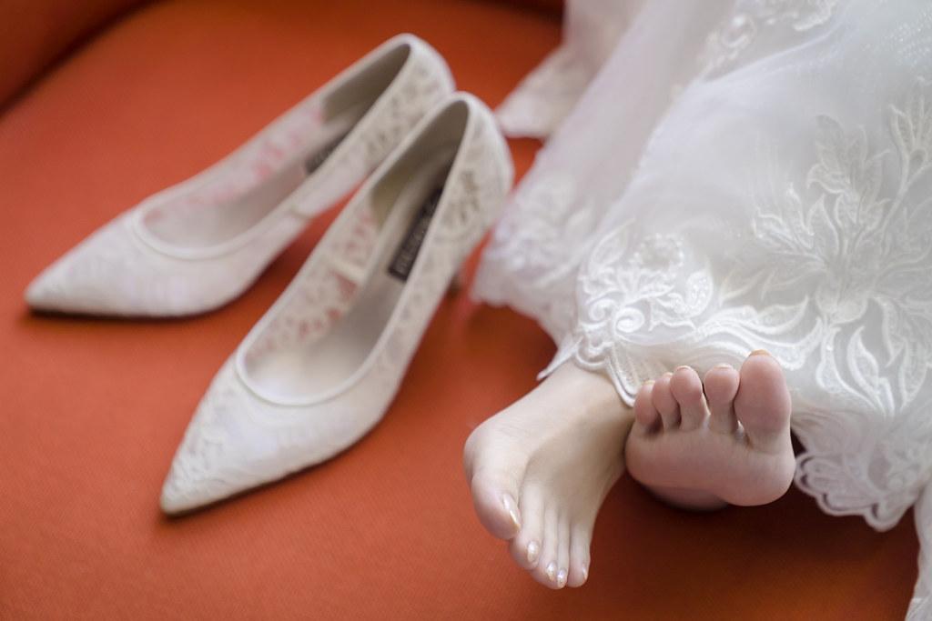 婚攝,婚禮紀錄,婚禮攝影,台北,寒舍艾麗,類婚紗,史東,鯊魚團隊,