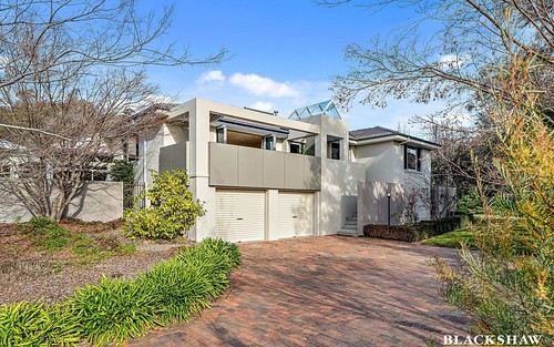 49 Doyle Terrace, Chapman ACT 2611