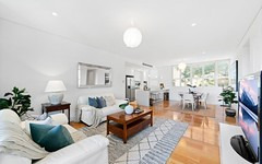 3/733 New South Head Road, Rose Bay NSW