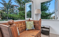 11/226 Old South Head Road, Bellevue Hill NSW