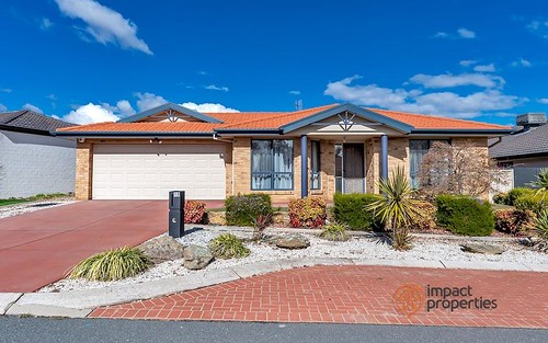 18 Oxenham Circuit, Gordon ACT 2906
