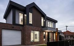 139 Reynard Street, Coburg VIC