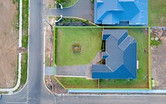 Lot 1/65a Seventh Avenue, Austral NSW