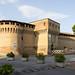 Forlimpopoli Fortress, Forlimpopoli, Emilia-Romagna, Italy