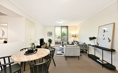 379/4 The Crescent, Wentworth Point NSW