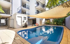17/25 Sunset Drive, Coconut Grove NT