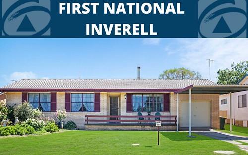 186 Glen Innes Road, Inverell NSW 2360