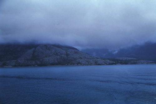 "Norwegen 1998 (672) Andalsvåg - Horn • <a style=""font-size:0.8em;"" href=""http://www.flickr.com/photos/69570948@N04/50270369561/"" target=""_blank"">View on Flickr</a>"