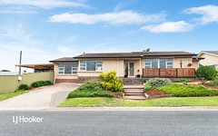 8 St Albans Avenue, Valley View SA