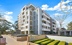 803C/16 Flack Ave, Hillsdale NSW