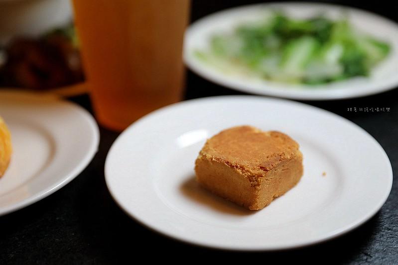 西門麵店極脆涼麵銷魂豬腳飯蛋包滷肉飯台北西門町美食120
