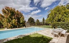18 Gawler Terrace, Walkerville SA
