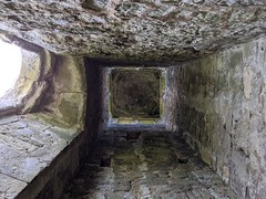 Photo of Inside the Pepper Pot