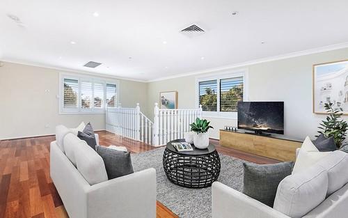 10 Newman St, Bass Hill NSW 2197