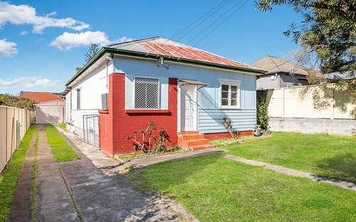 61 Pendle Wy, Pendle Hill NSW 2145