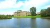 Lyme Park (6)
