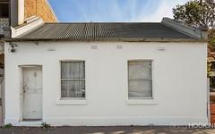 308 Ferrars Street, South Melbourne VIC