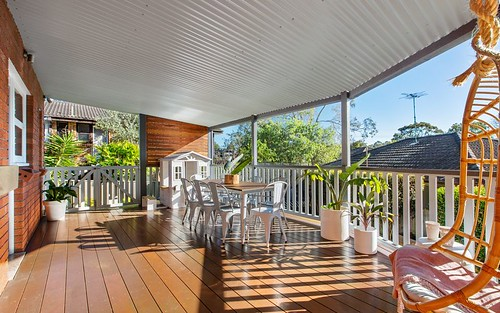 1/32 Oxford Falls Rd, Beacon Hill NSW 2100