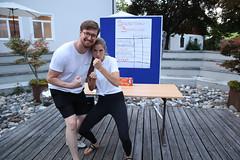 Oberstufenkurs_2020_Woche2.